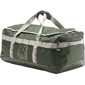 Nordisk Skara Gear Bag M 70l Forest Green
